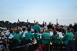 Band, Sea Cadets, audience 7